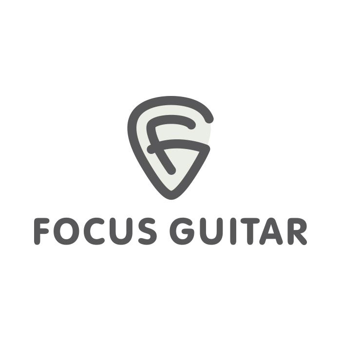 focus_guitar_logo_700_sq.jpg