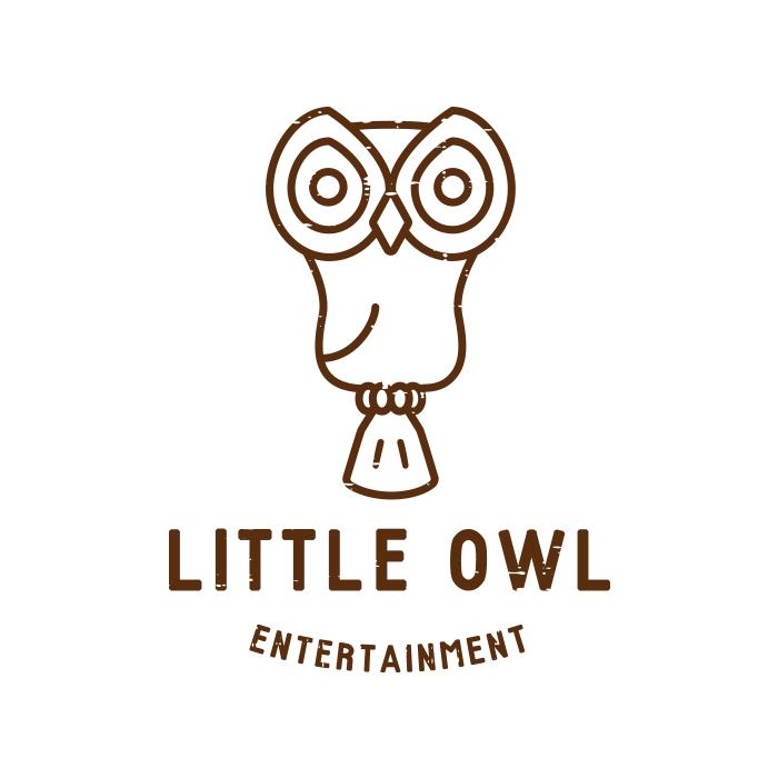 little_owl_logo_700_sq.jpg