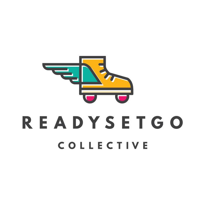 ready_set_go_logo_700_sq.jpg