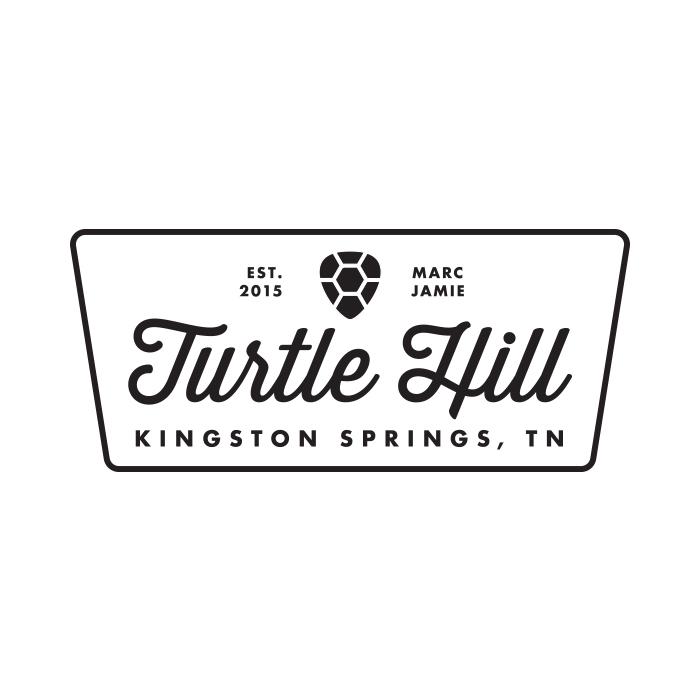 turtle_hill_logo_700_sq.jpg
