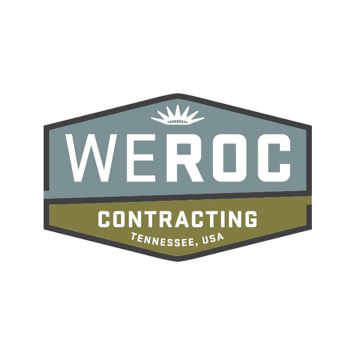 weroc_logo_700_sq.jpg