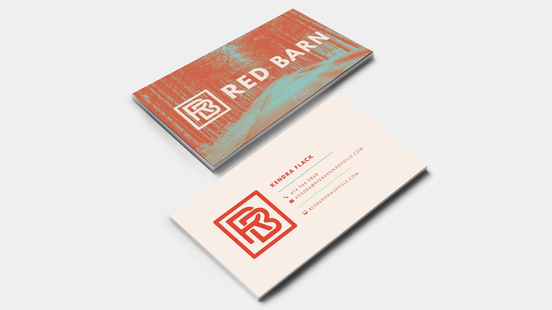 print_red_barn_cards.jpg