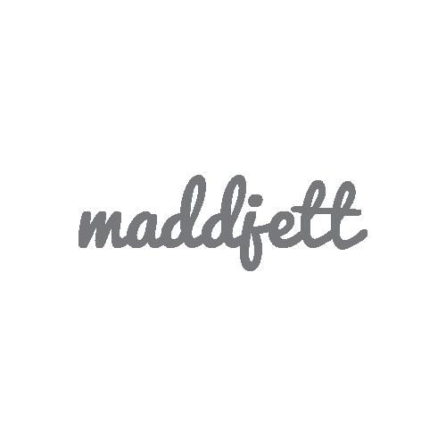 MaddJett-01.png