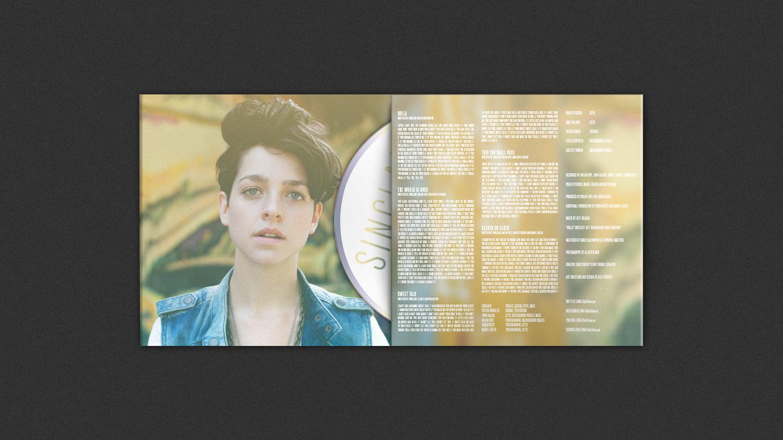 sinclair_album_inside.jpg