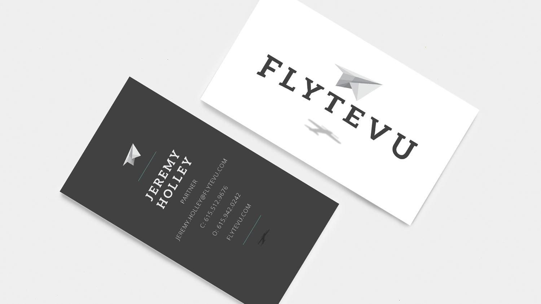 flytevu_cards.jpg