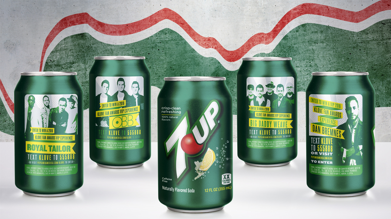 7up_cans.jpg