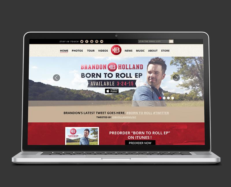 sdc-portfolio_bholland-site-1.png