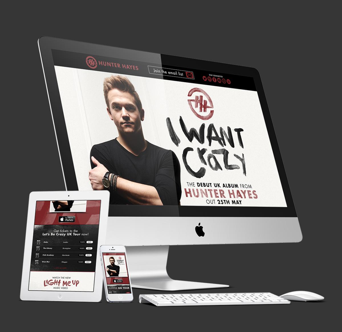 sdc-portfolio_hh-iwc-web-1.png