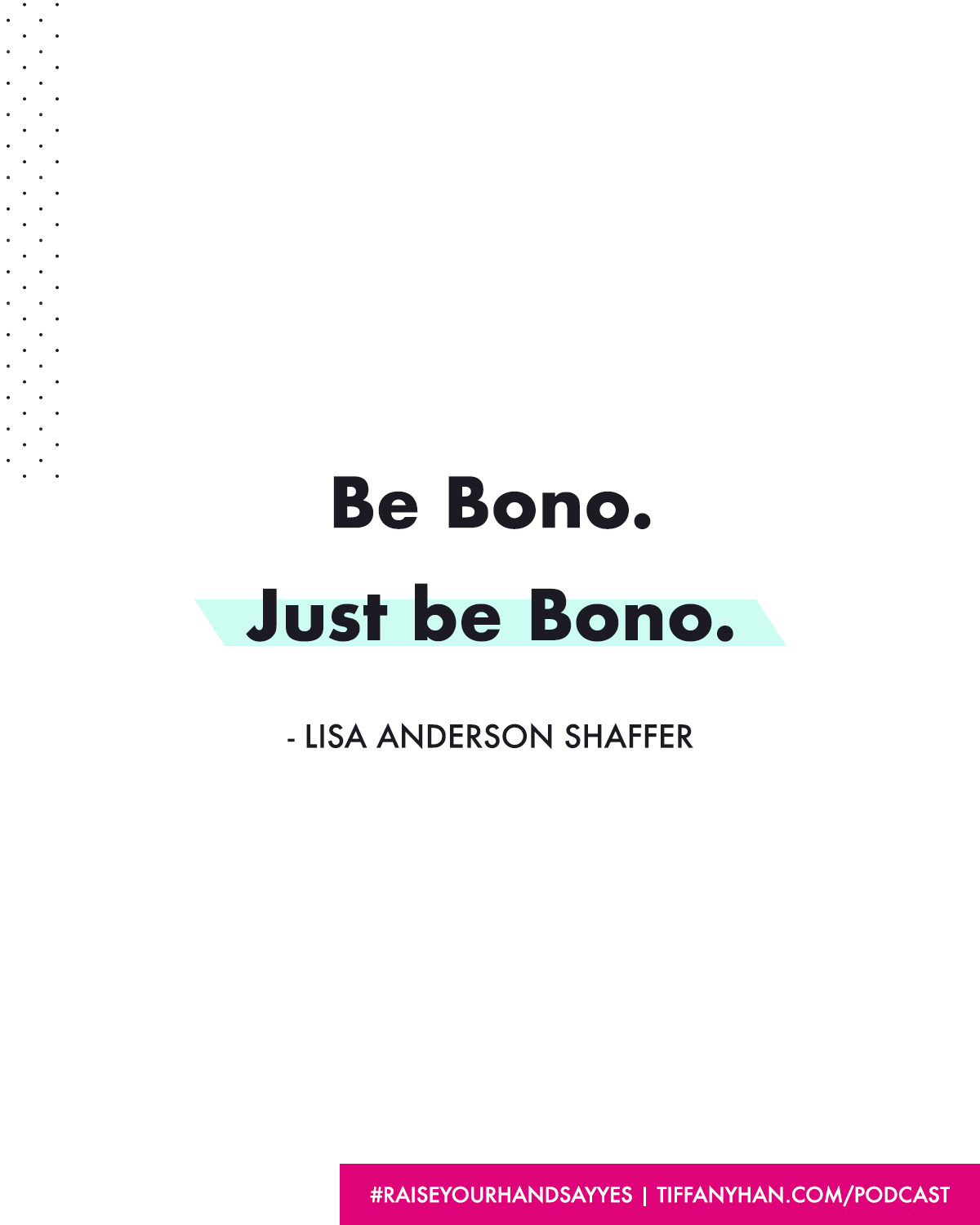 158 Lisa Anderson Shaffer quote.png