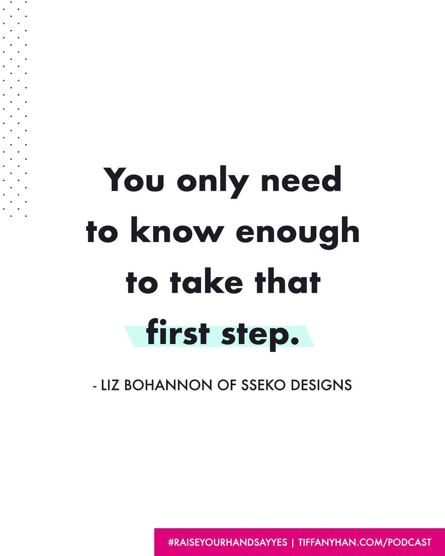 167 Liz Bohannon quote.png