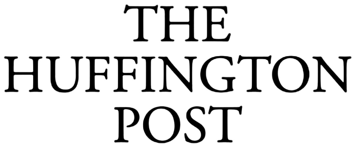 Huffington-Post-logo-black-and-white-1229X527.jpg