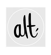 Alt-Logo.png