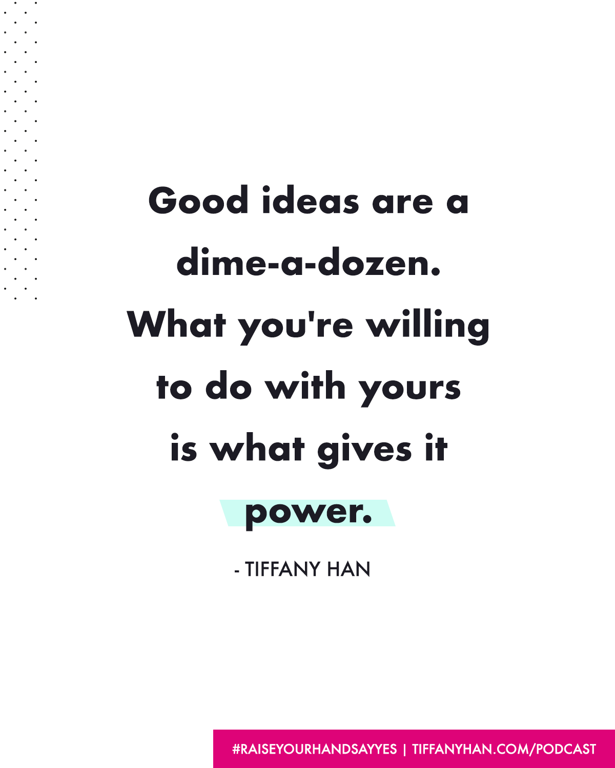 199 Tiffany Han quote.png