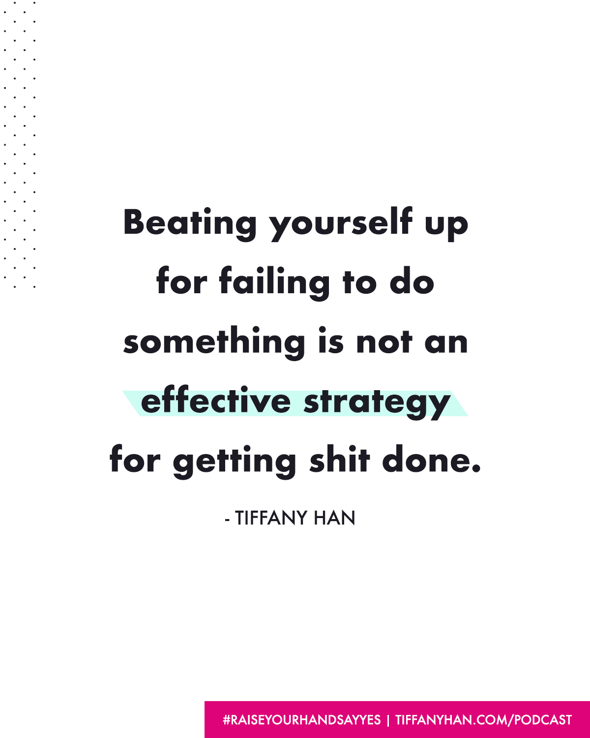 205 Tiffany Han quote.png