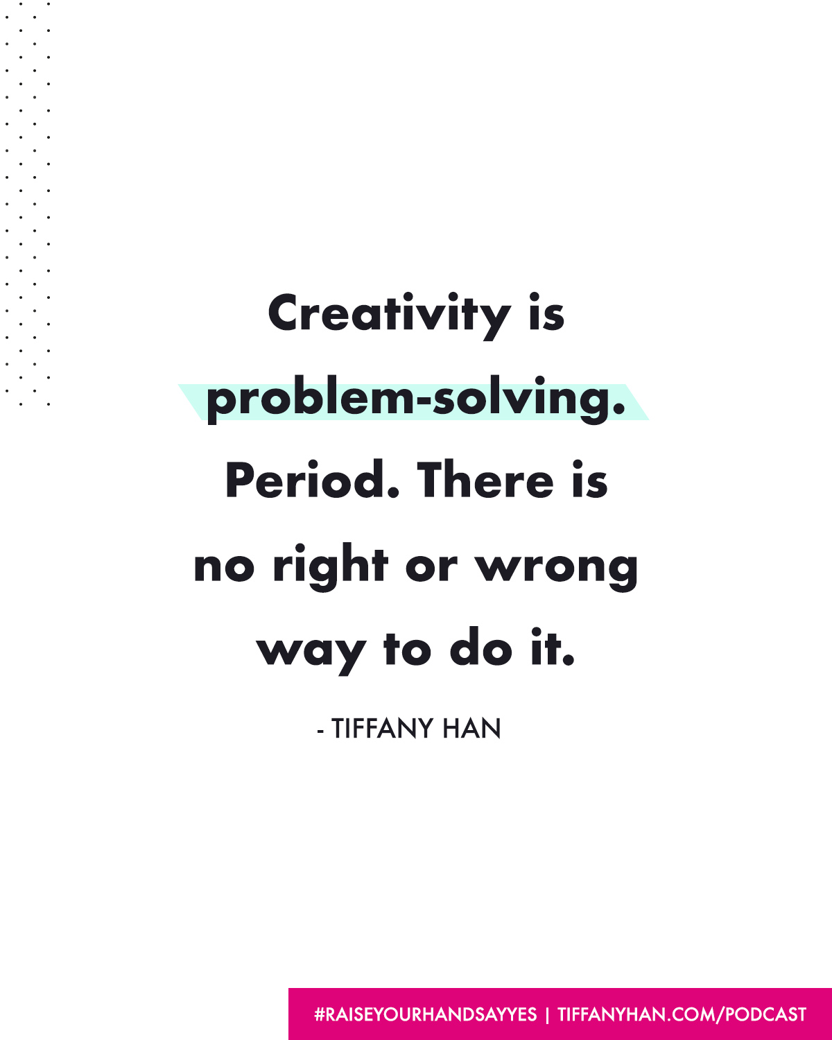 211 Tiffany Han quote.png