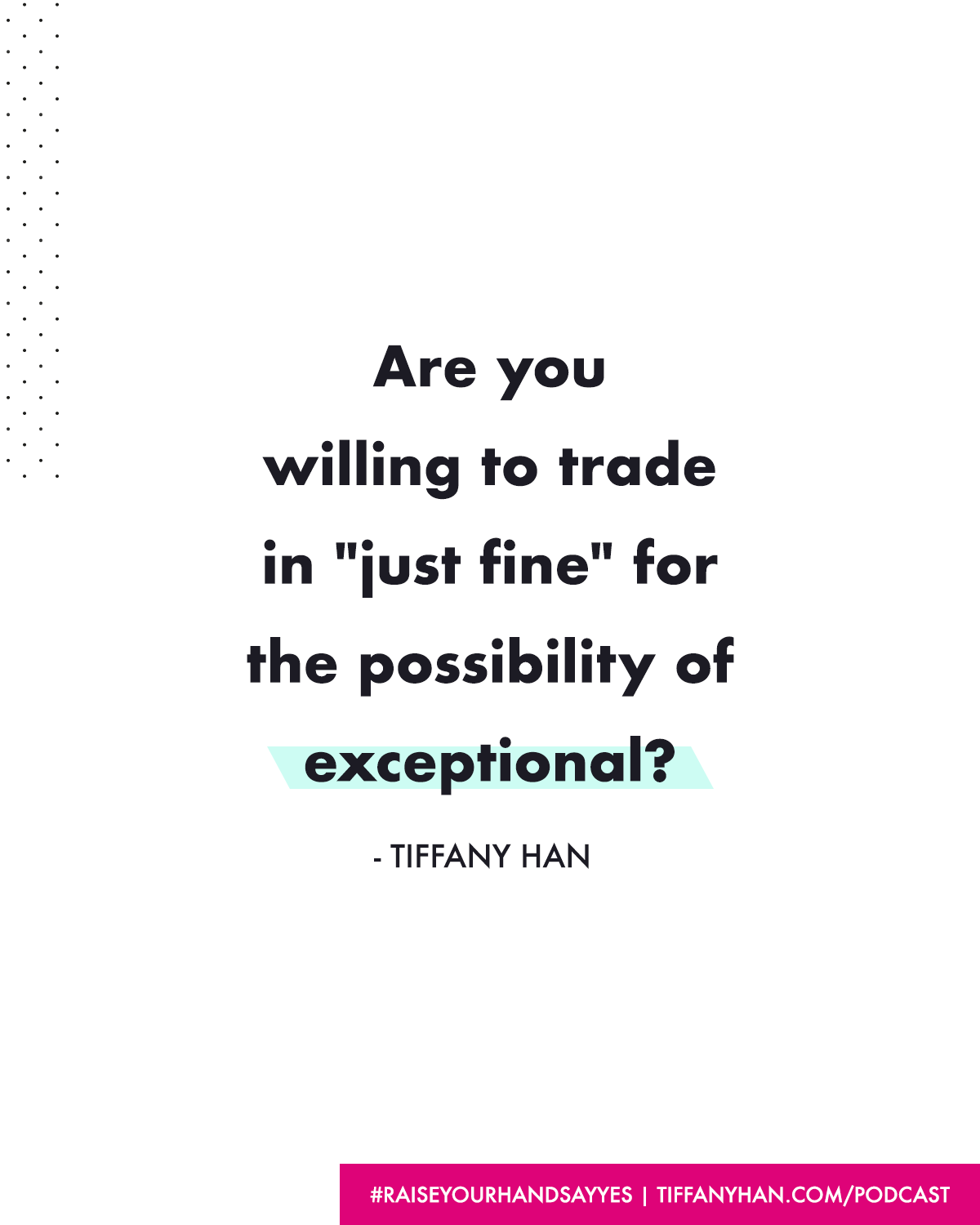 212 Tiffany Han quote.png