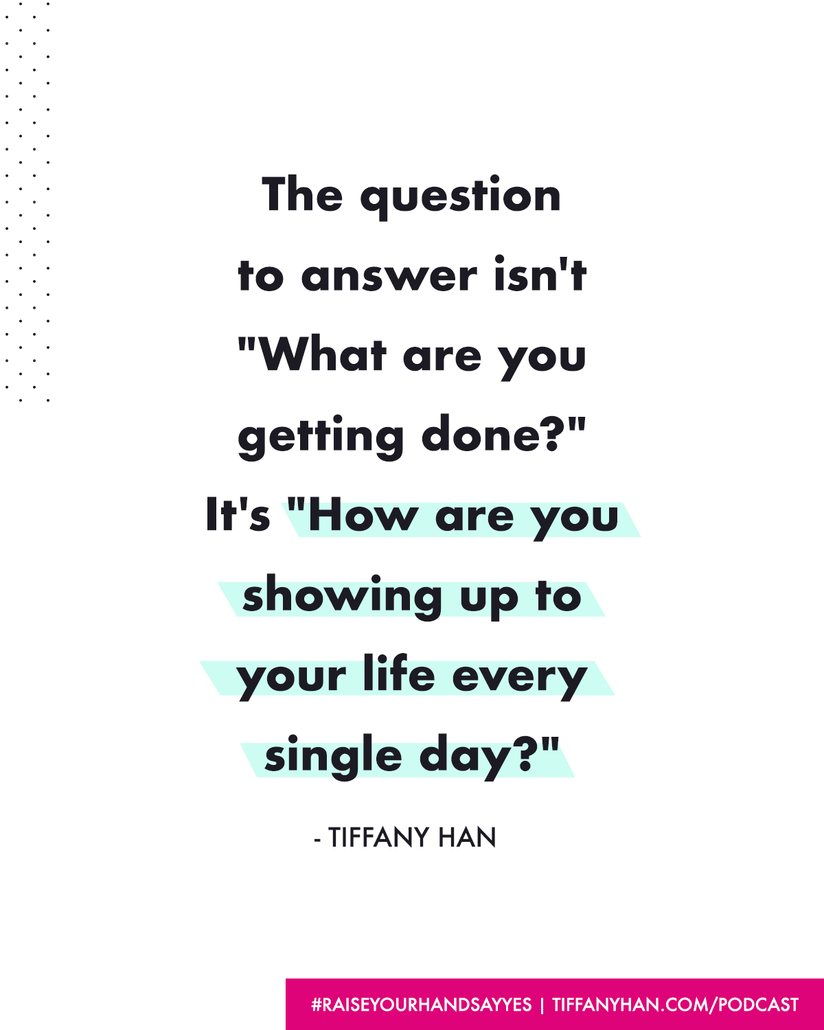 217 Tiffany Han quote.png