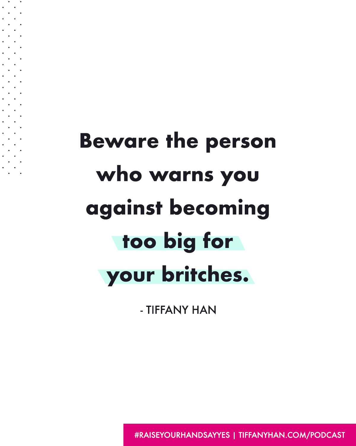 224 Tiffany Han quote.png
