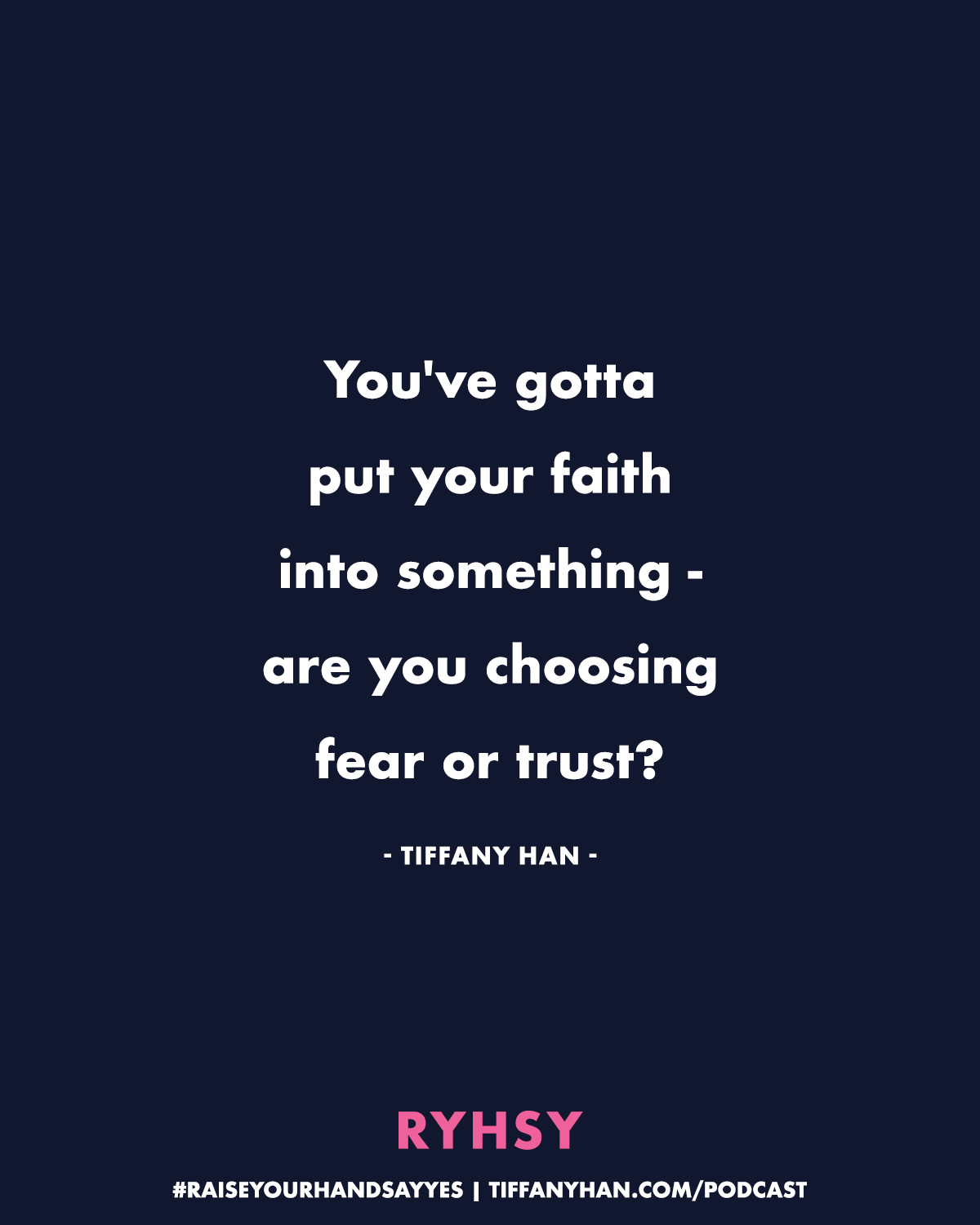 231-Tiffany-Han-quote-1.png
