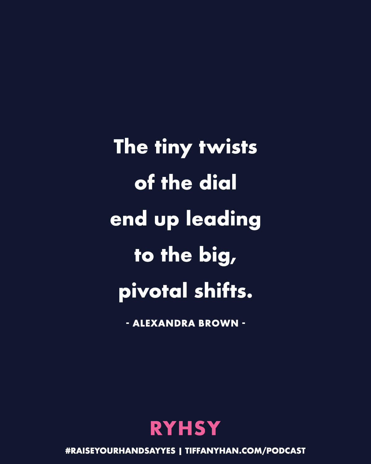 237-Alexandra-Brown-quote.png
