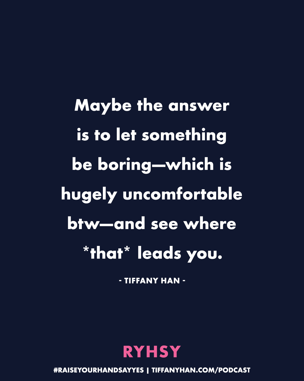 244-Tiffany-Han-quote-2.png