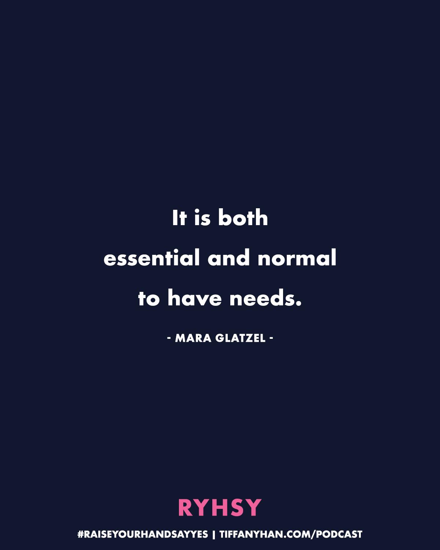 249-Mara-Glatzel-quote.png