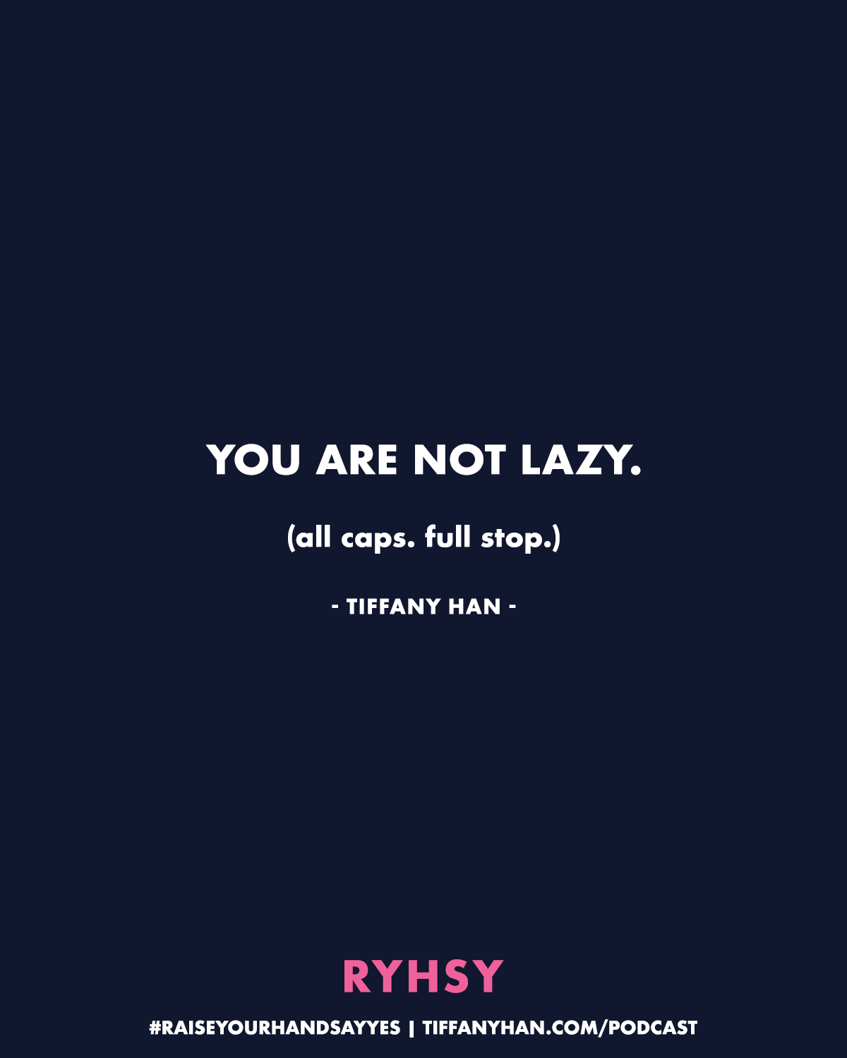 250-Tiffany-Han-quote.png