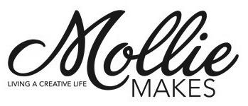 MollieMakes.jpg