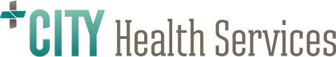 City Health Logo - Sponsor.png