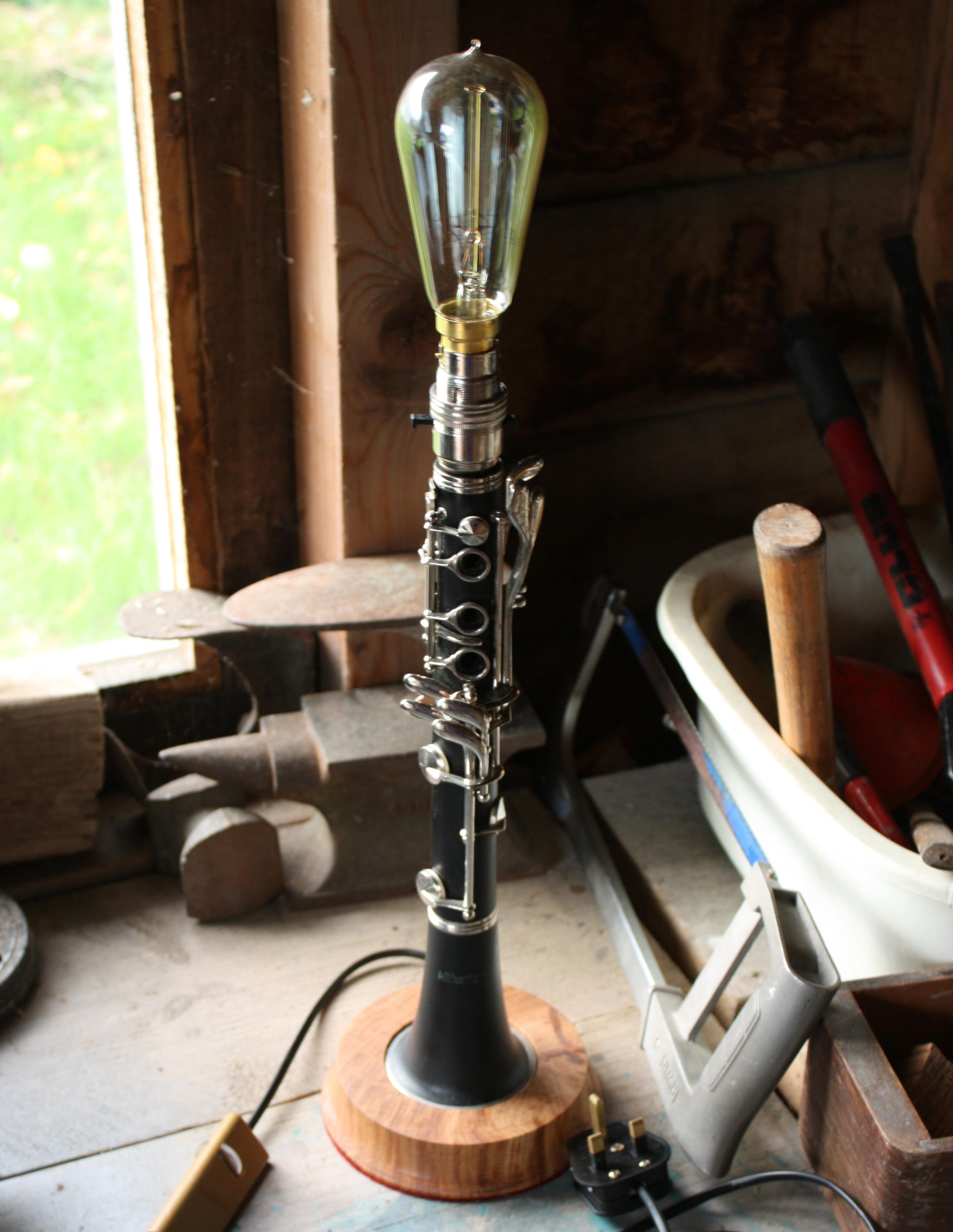 clarinet+lamp+3+rebecca+howson+crane+away