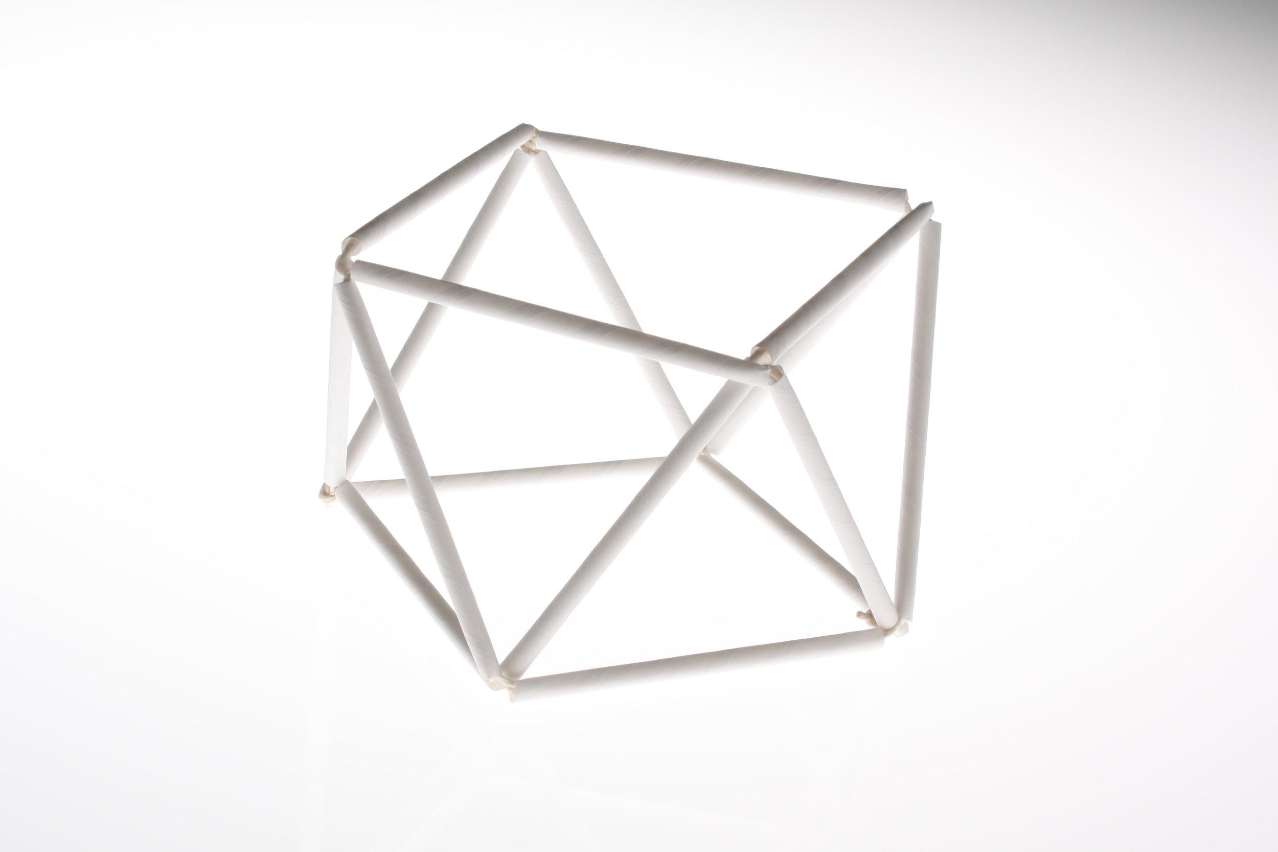 maquette 6 rebecca howson crane away
