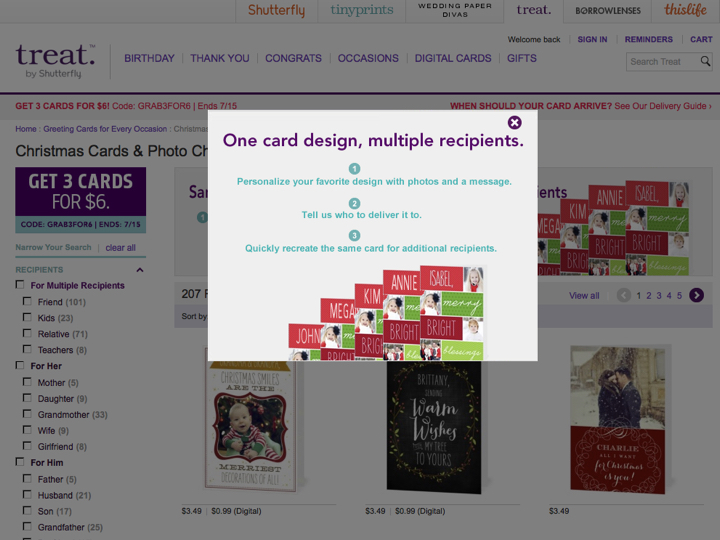 Holiday widget UX mocks_07172014.002.jpeg