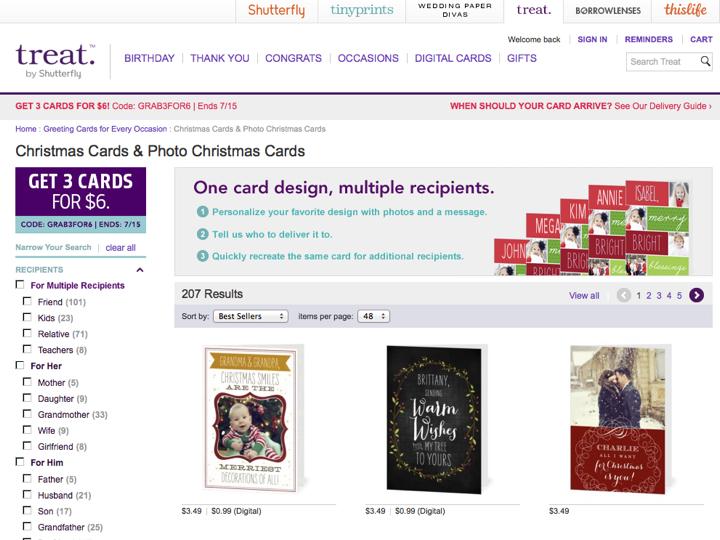 Holiday widget UX mocks_07172014.003.jpeg