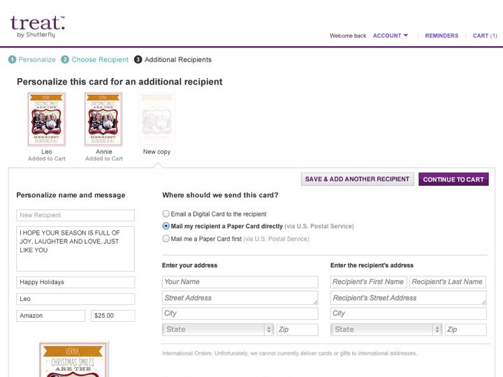 Holiday widget UX mocks_07172014.011.jpeg