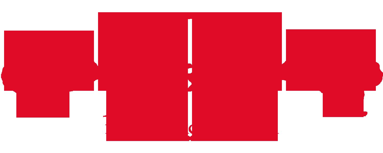 Sandbar-Delray-Beach-logo.png