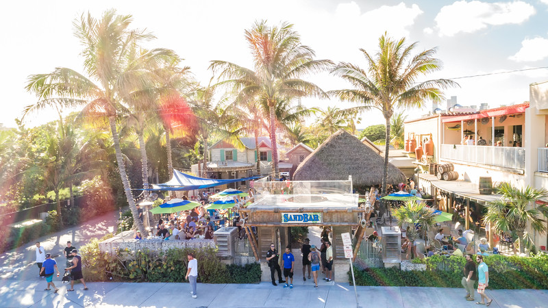 Sandbar Delray Beach 12.jpg
