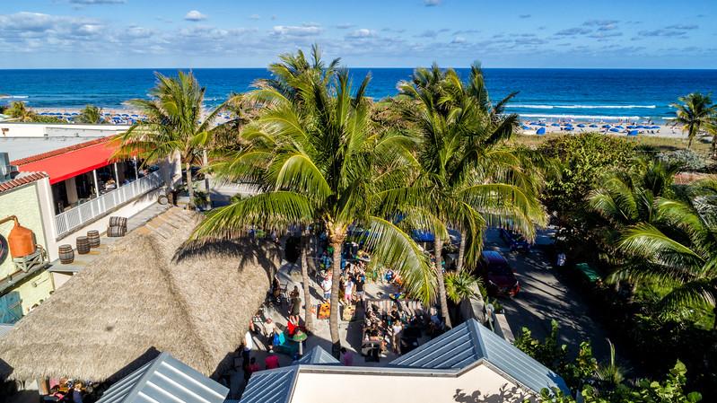 Sandbar Delray Beach 14.jpg