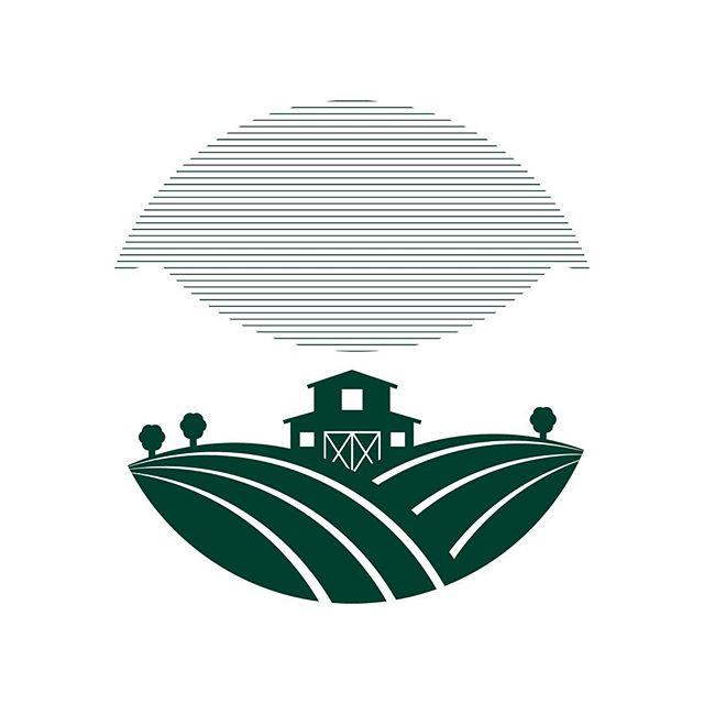Ranch & Rural logo concept for John L. Scott Real Estate (2016)