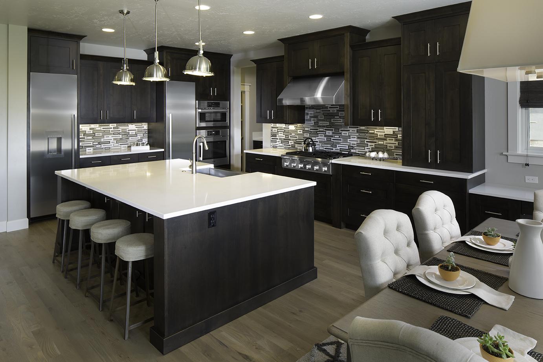 Sunny Afternoon kitchen.jpg