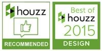 houzz_badges.jpg
