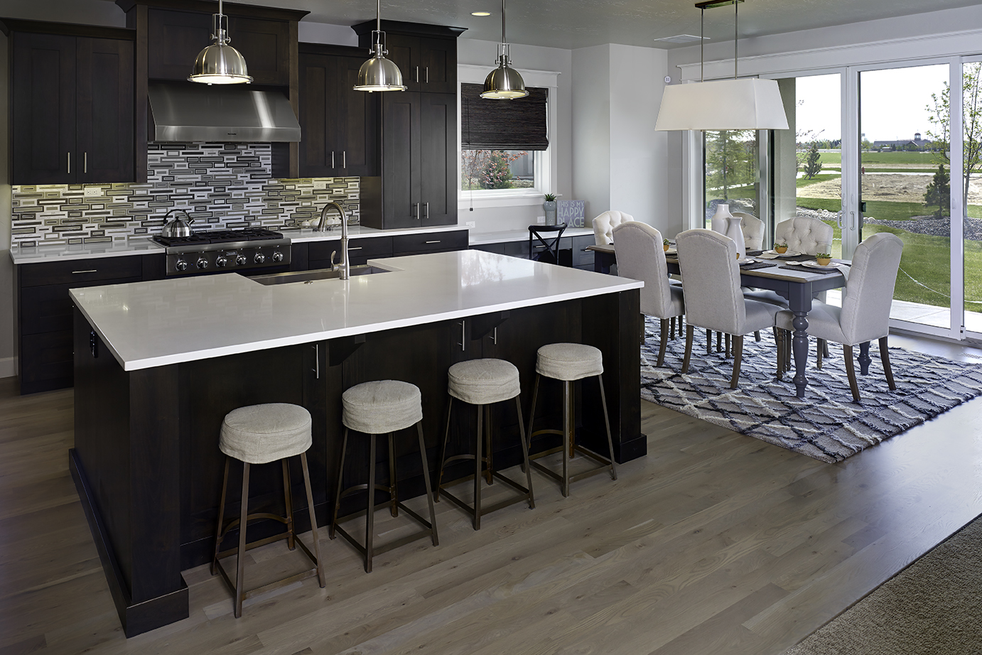 Sunny Afternoon kitchen and dining room.jpg