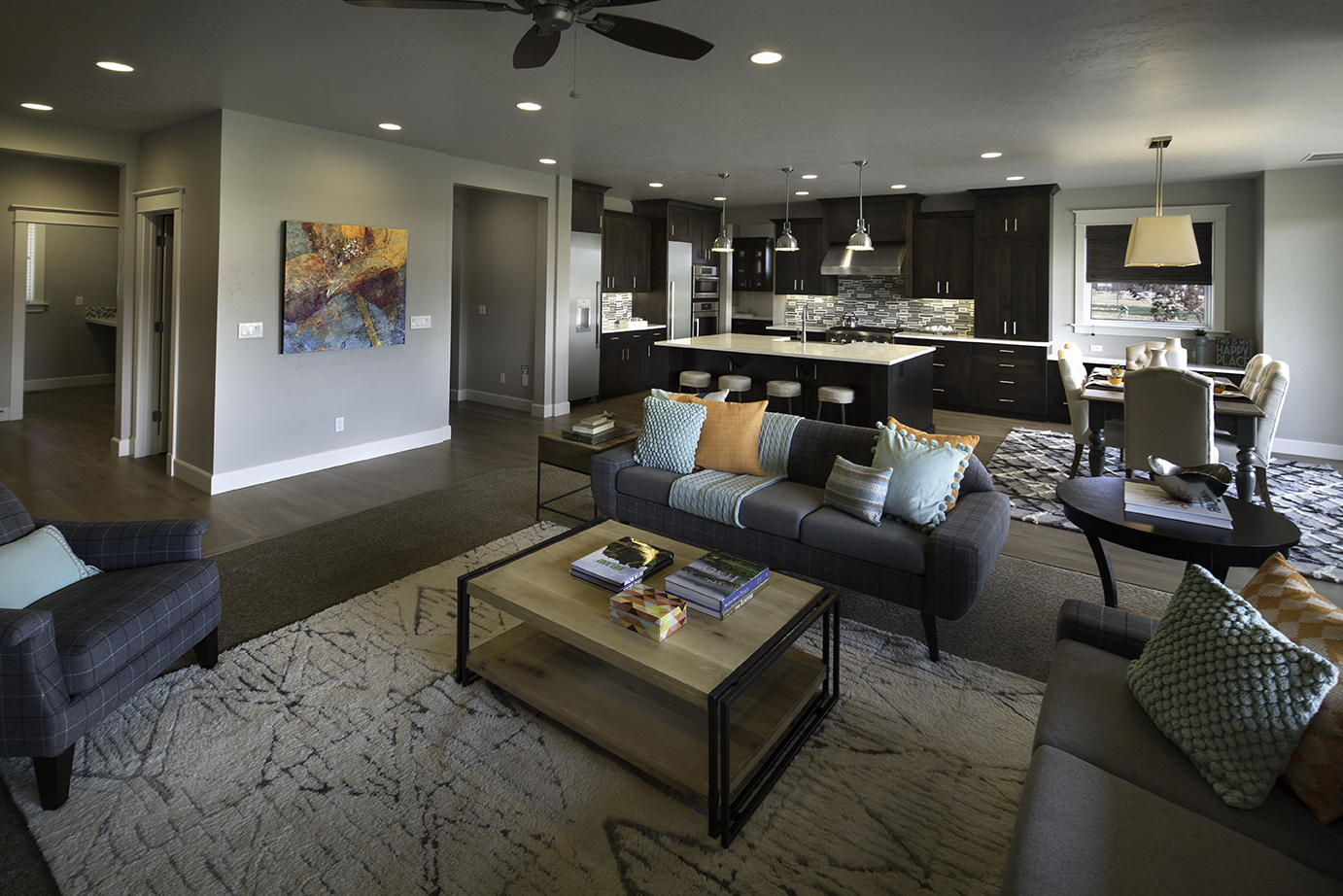 Sunny Afternoon living room and kitchen.jpg