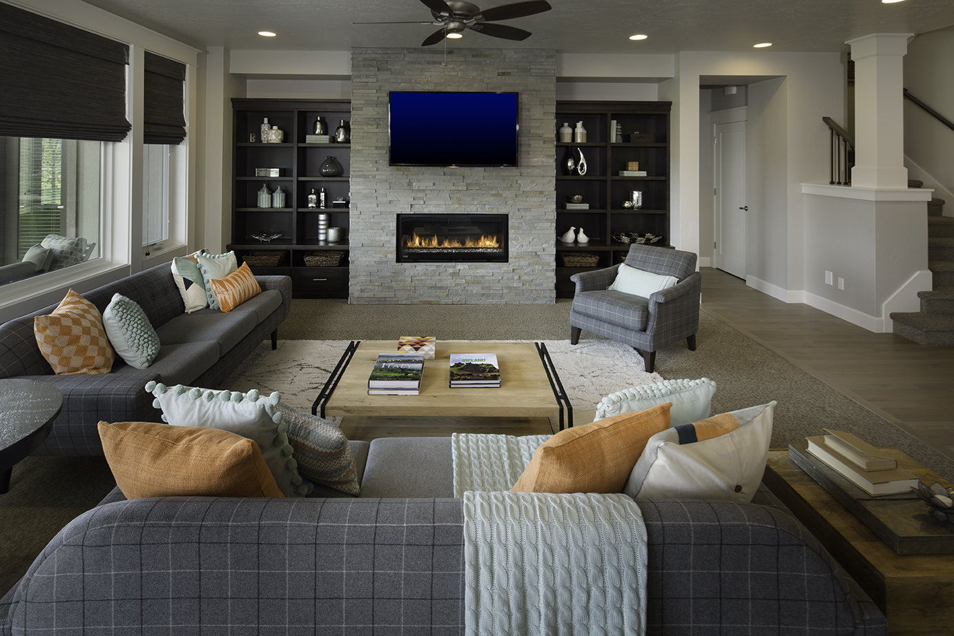 Sunny Afternoon open living room.jpg