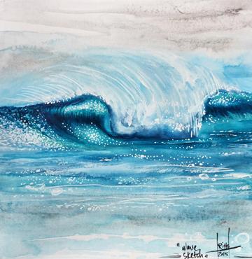 wavesketchsmall.jpg