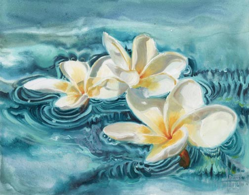 %22Tropical Blossoms%22lowres.jpg