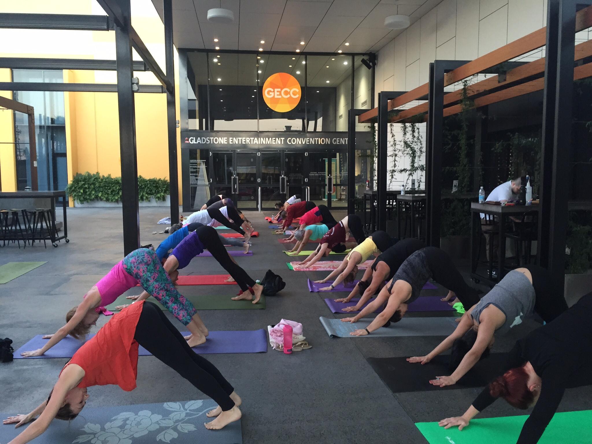 yoga-teacher-training-gladstone-australia