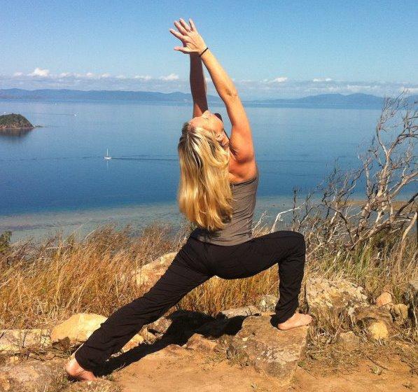 tammy-williams-yoga-teacher-trainer