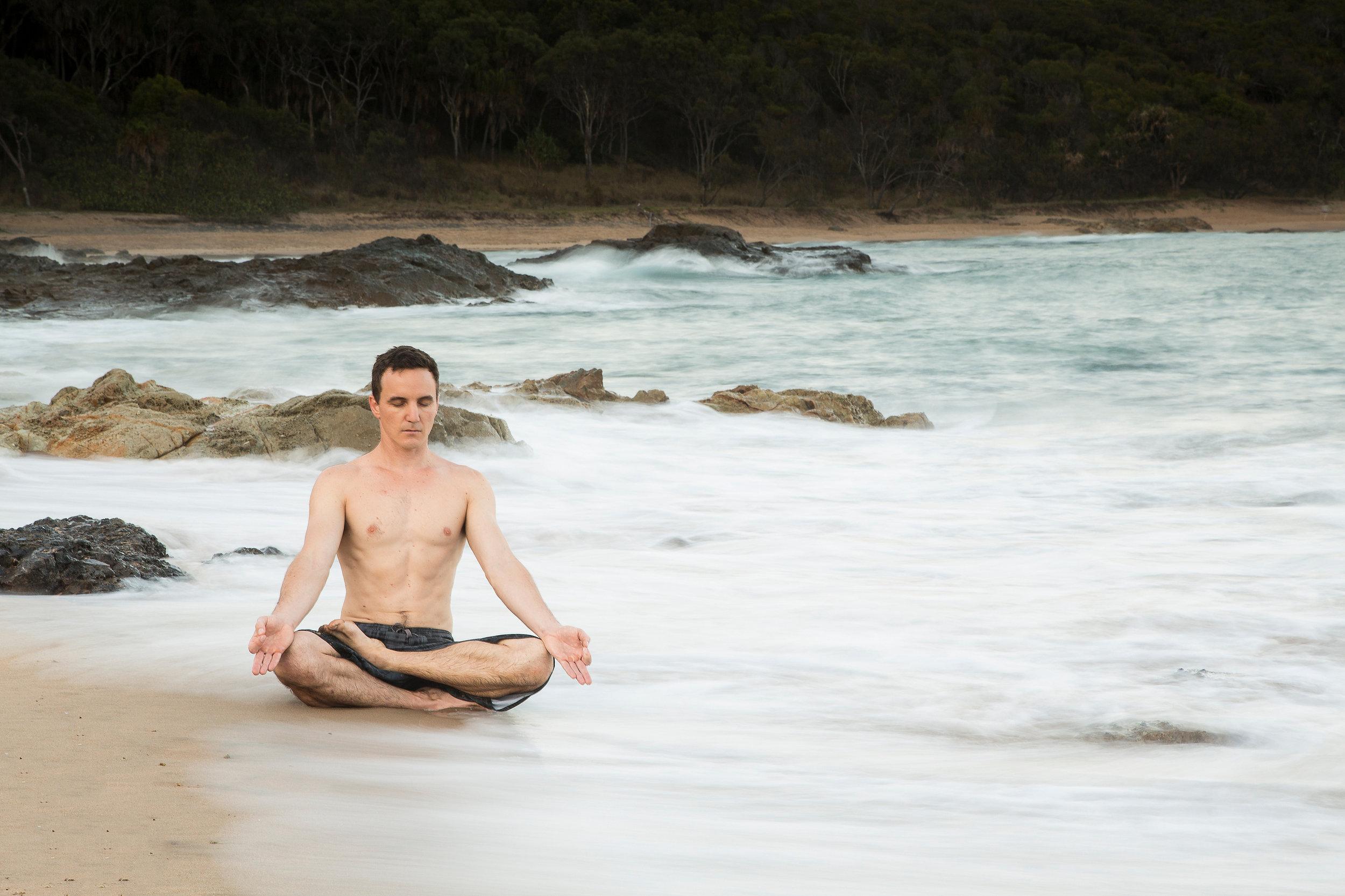 Yoga_with_Paul_081115_010-(ZF-4930-31220-1-010).jpg