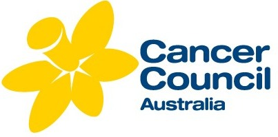 Cancer Council Australia.jpg