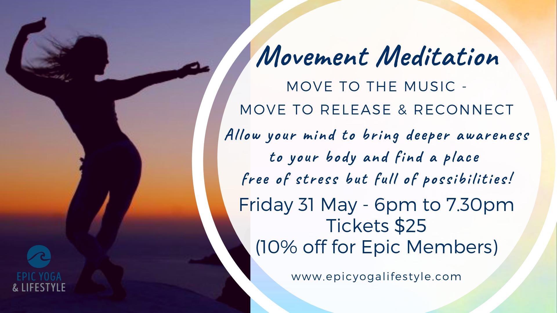 Movement Meditation May 2019.png